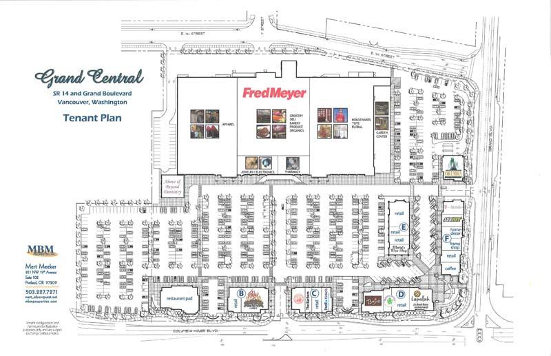 pizza restaurant floor plan mgm grand hotel map